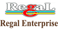 Regal Enterprise